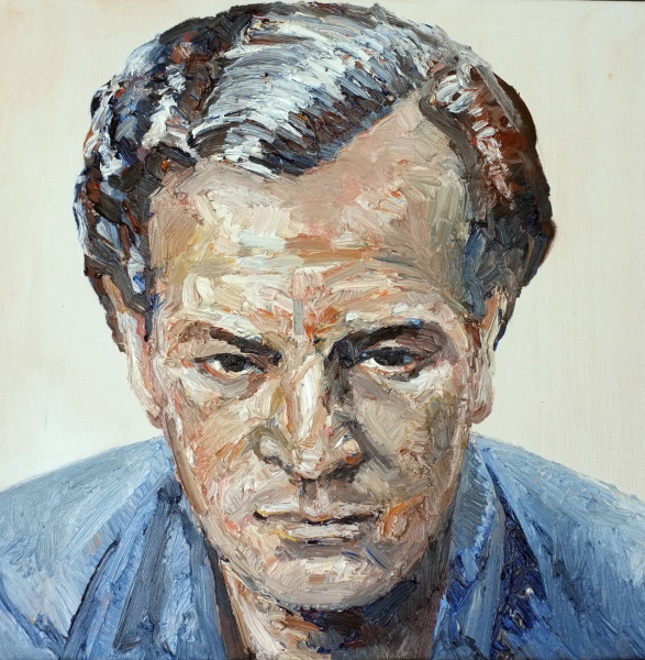 portret PLF 65 x 65